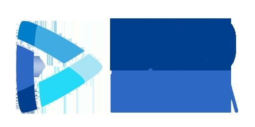 logo_hdmidia
